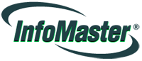 InfoMaster Sistemas